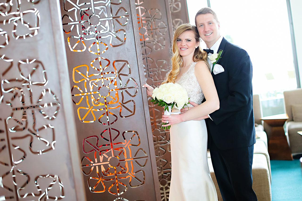 Karissa Ryan Indianapolis Winter Wedding 108