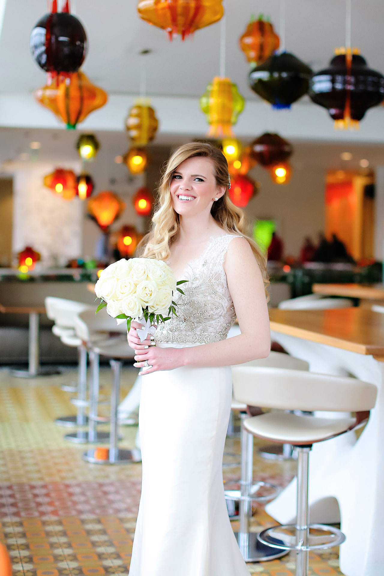 Karissa Ryan Indianapolis Winter Wedding 105