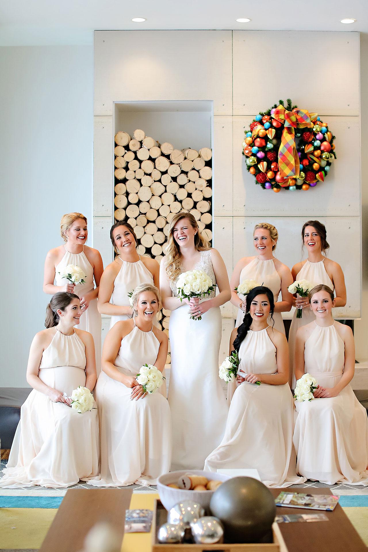 Karissa Ryan Indianapolis Winter Wedding 102