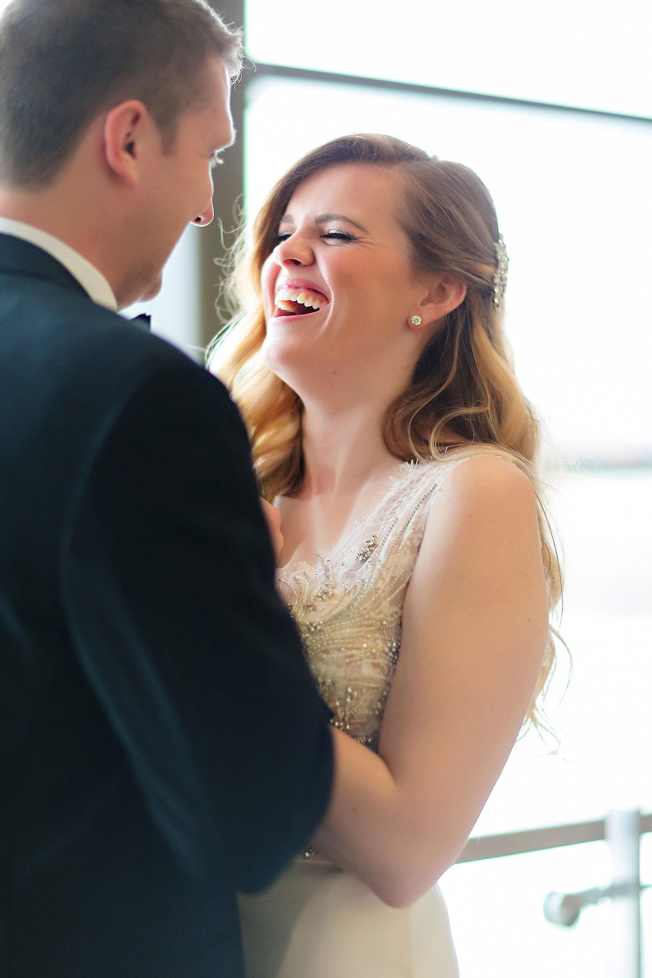 Karissa Ryan Indianapolis Winter Wedding 103