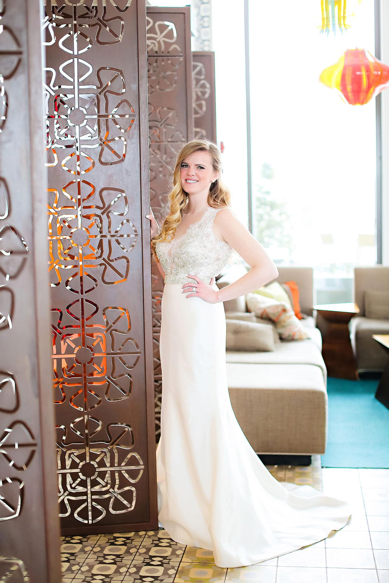 Karissa Ryan Indianapolis Winter Wedding 099