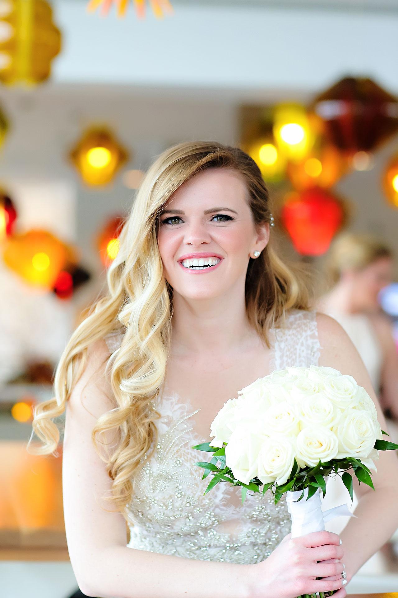 Karissa Ryan Indianapolis Winter Wedding 096