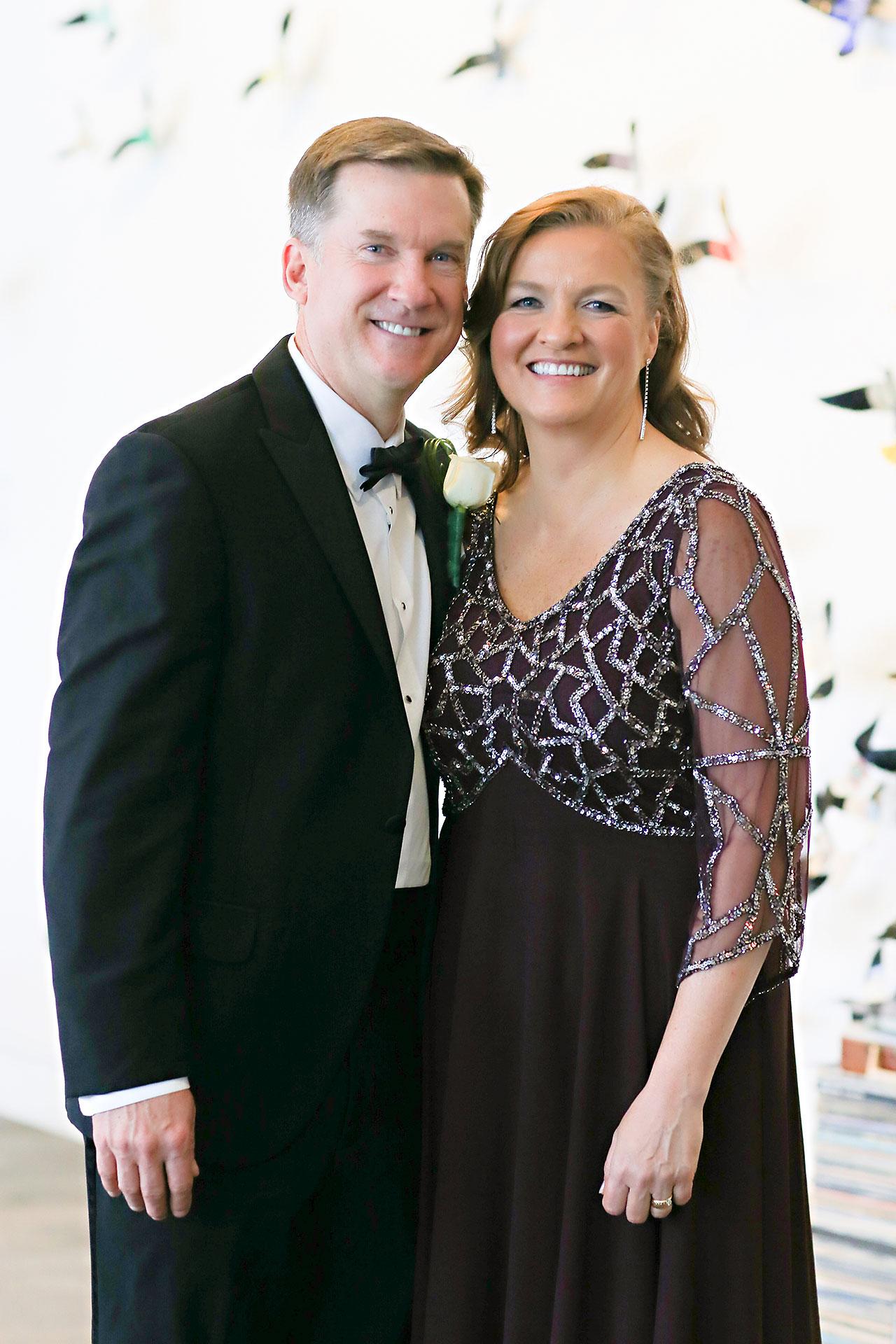 Karissa Ryan Indianapolis Winter Wedding 095