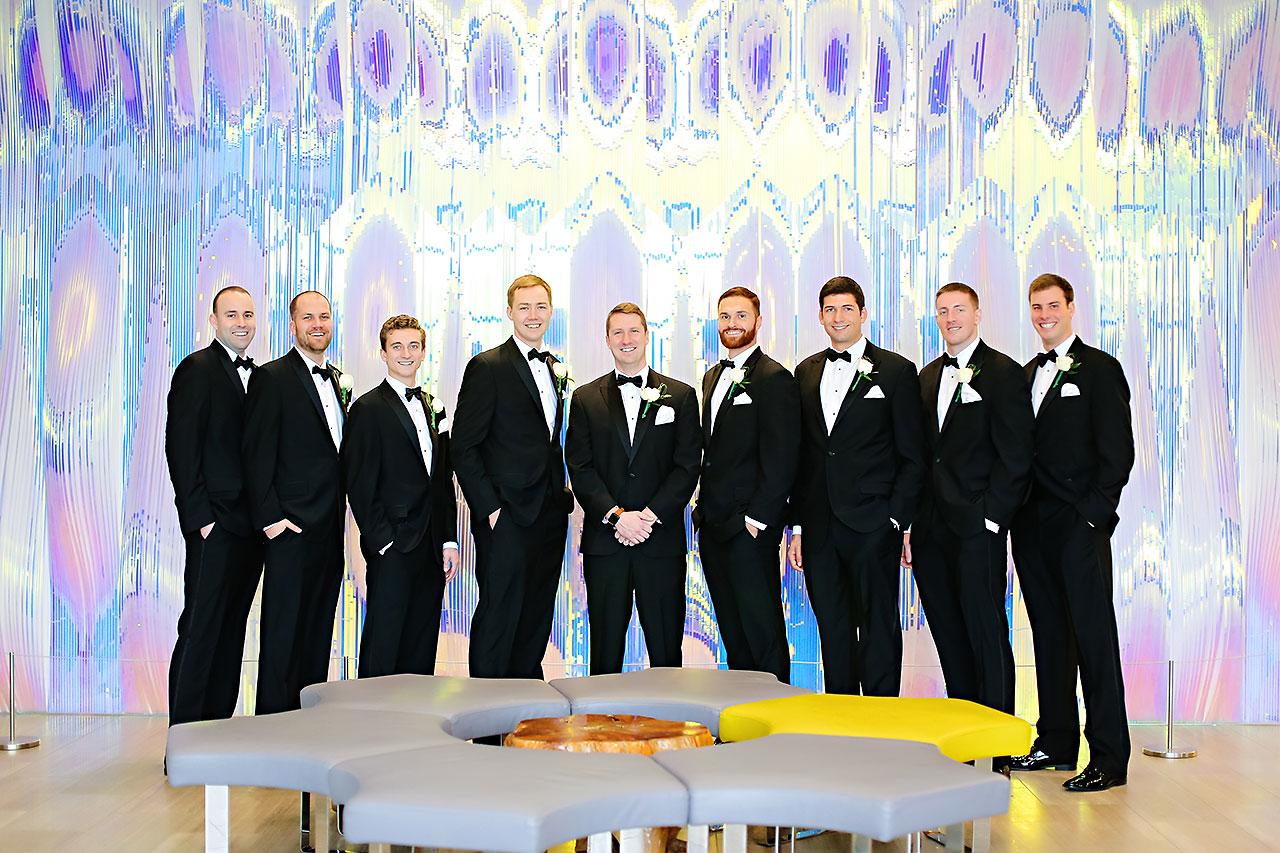 Karissa Ryan Indianapolis Winter Wedding 092