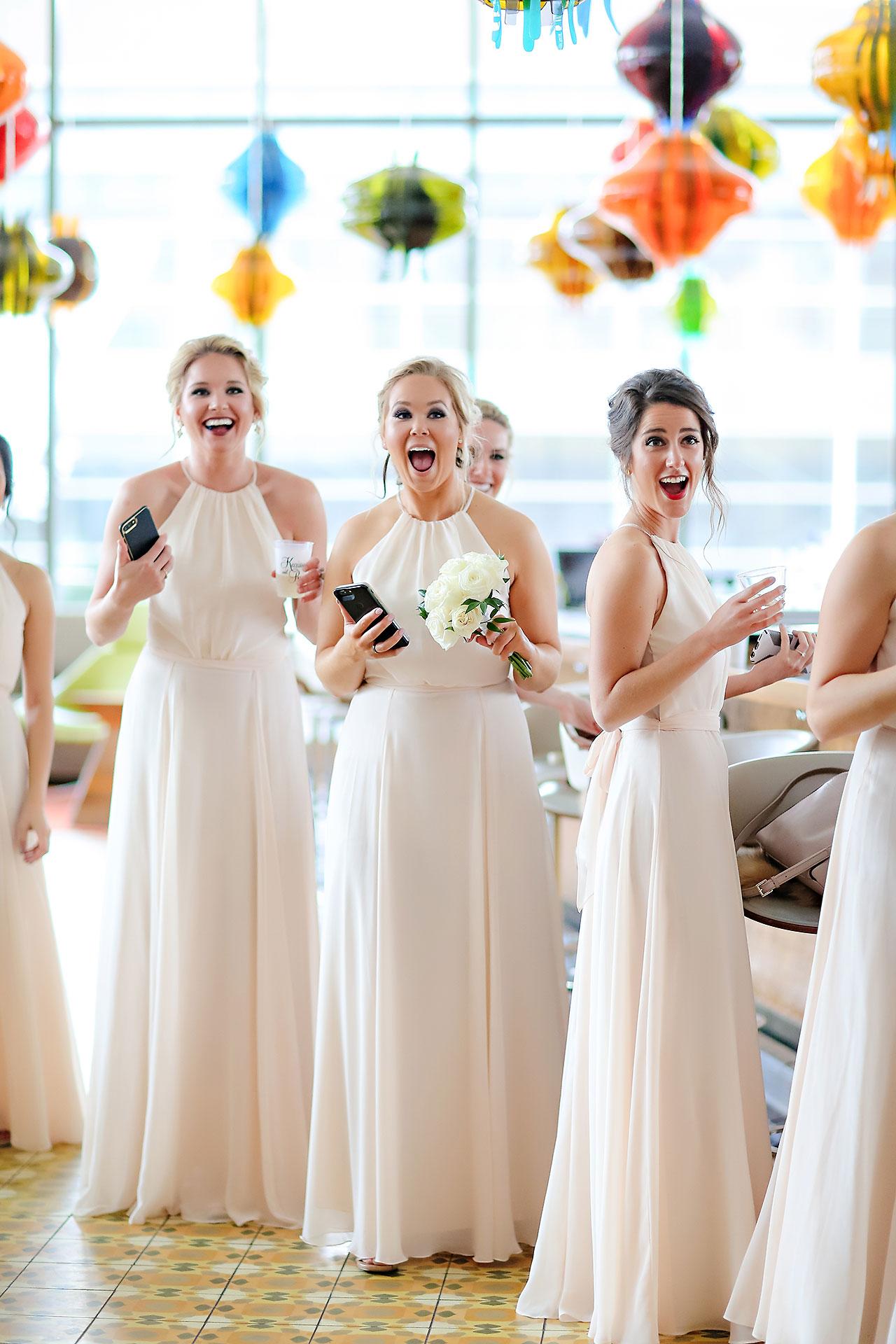 Karissa Ryan Indianapolis Winter Wedding 093