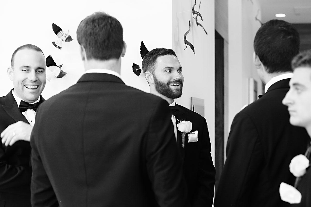 Karissa Ryan Indianapolis Winter Wedding 090