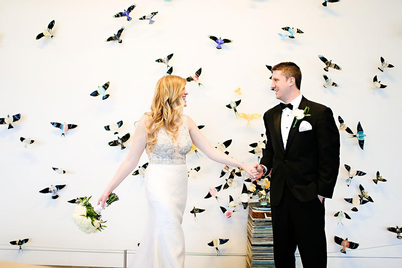 Karissa Ryan Indianapolis Winter Wedding 091