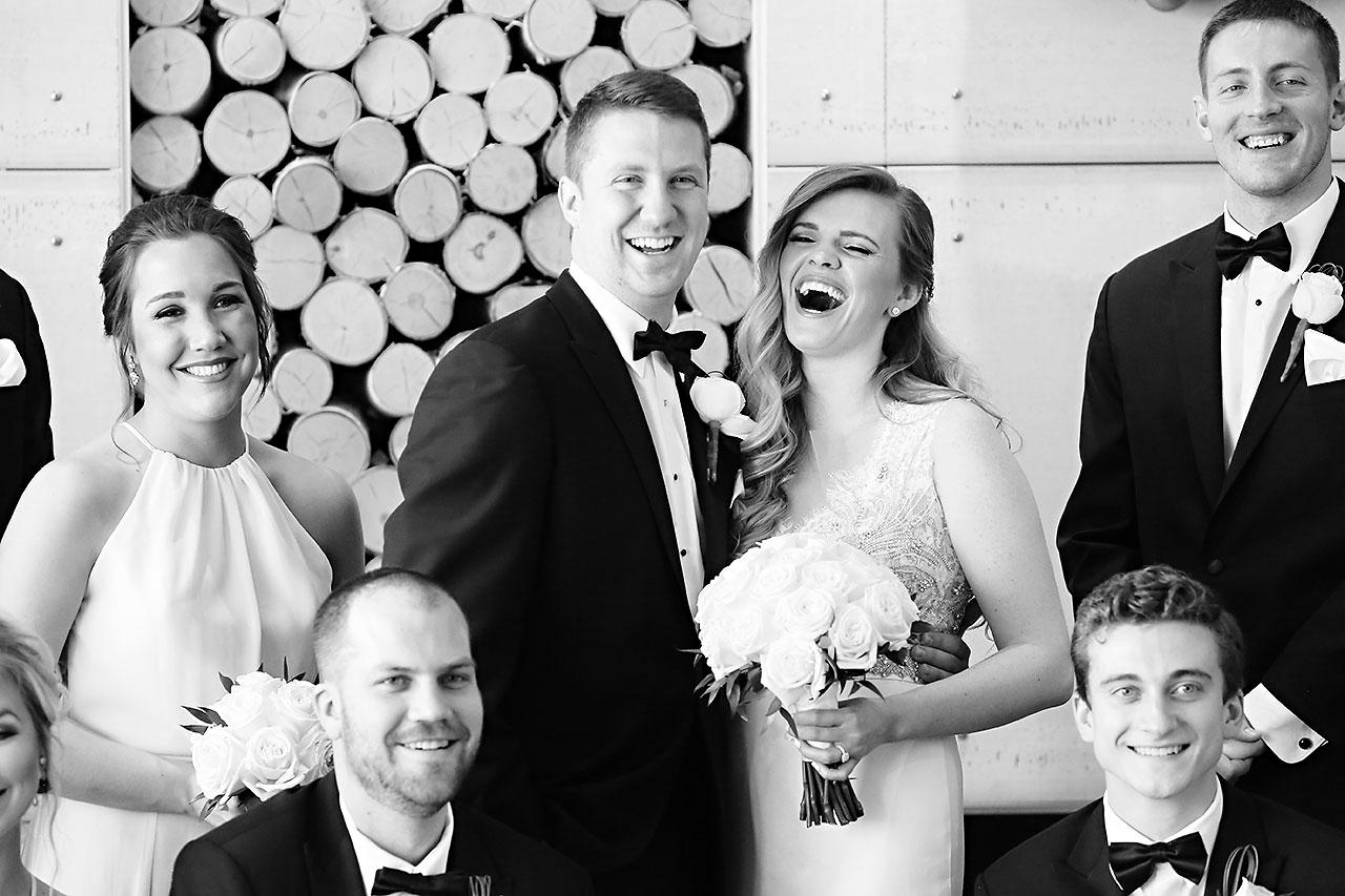 Karissa Ryan Indianapolis Winter Wedding 085