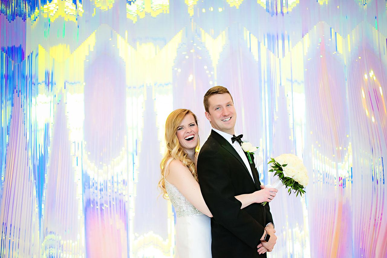 Karissa Ryan Indianapolis Winter Wedding 086