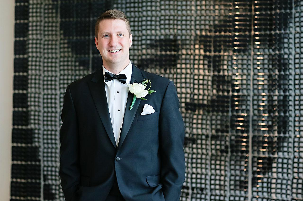 Karissa Ryan Indianapolis Winter Wedding 084
