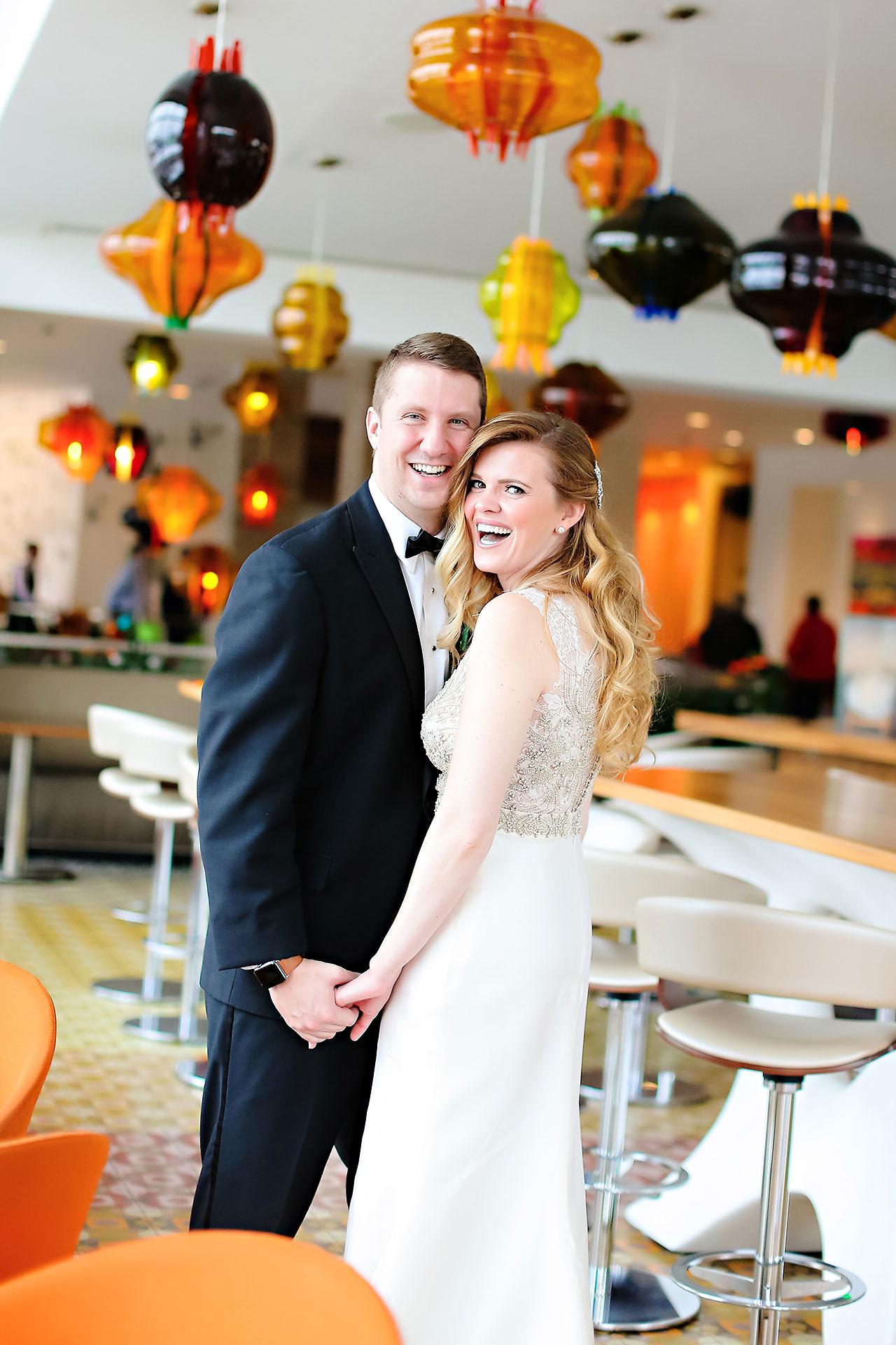 Karissa Ryan Indianapolis Winter Wedding 082