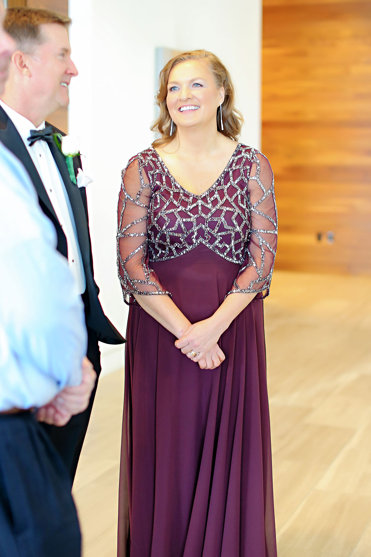 Karissa Ryan Indianapolis Winter Wedding 079