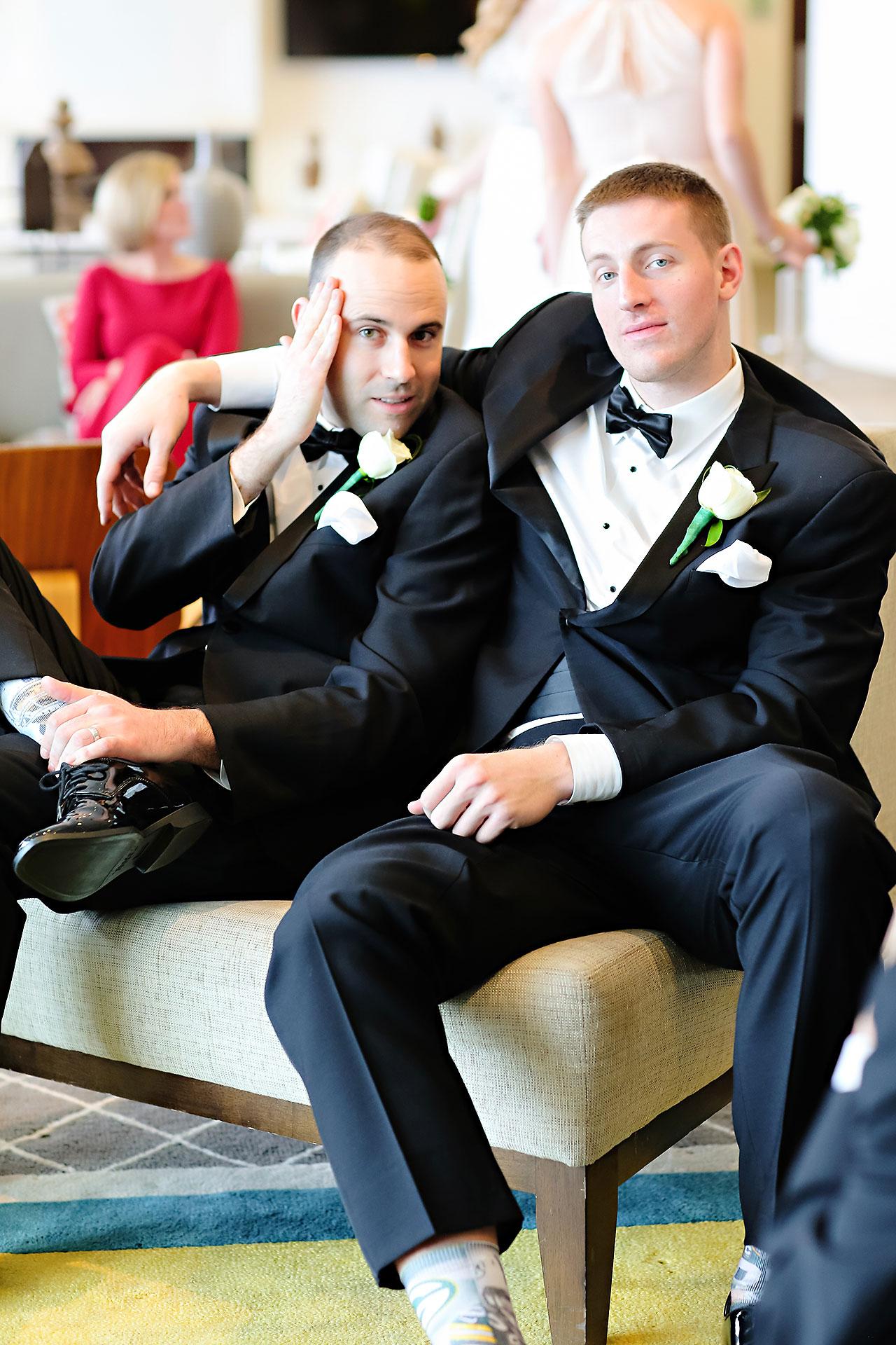 Karissa Ryan Indianapolis Winter Wedding 080
