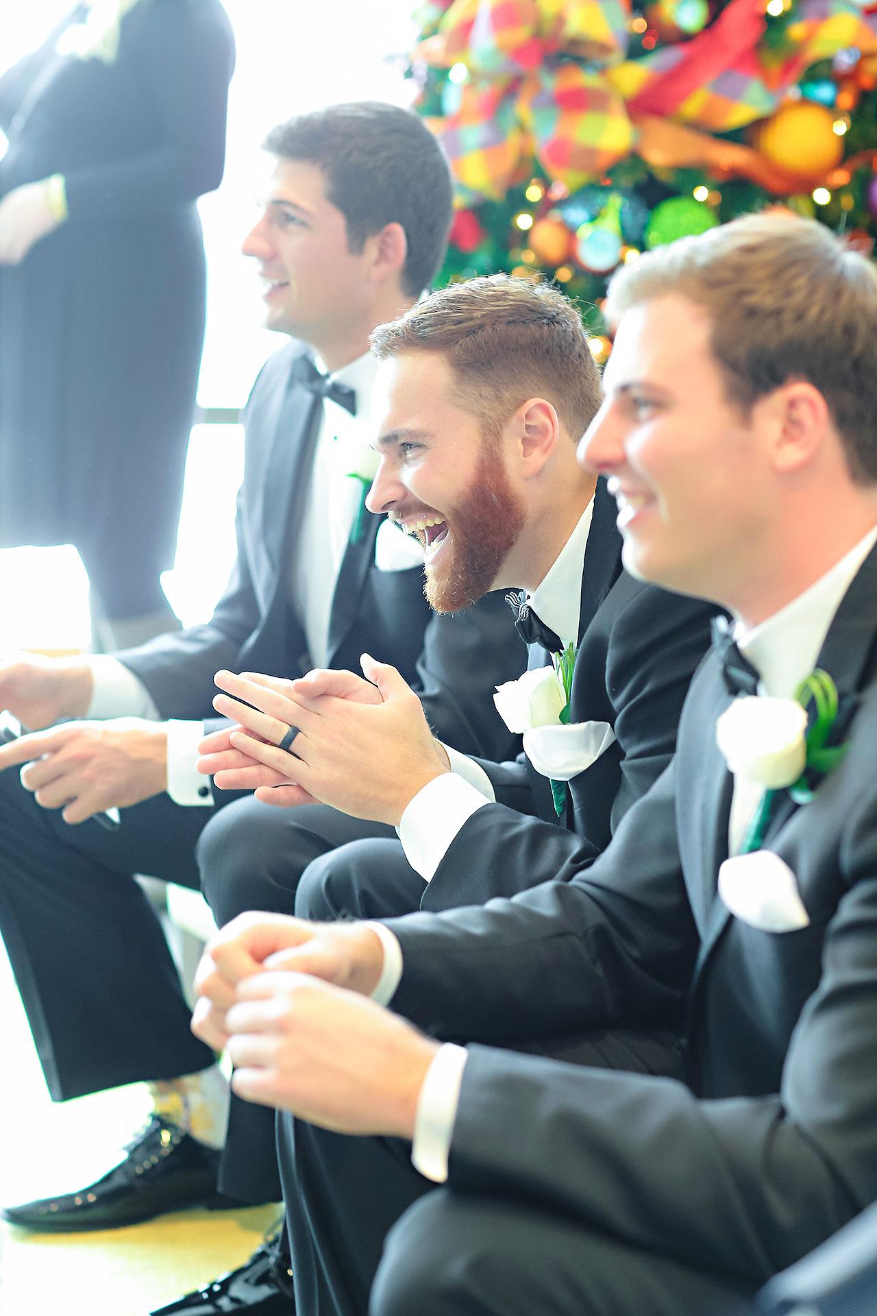 Karissa Ryan Indianapolis Winter Wedding 077