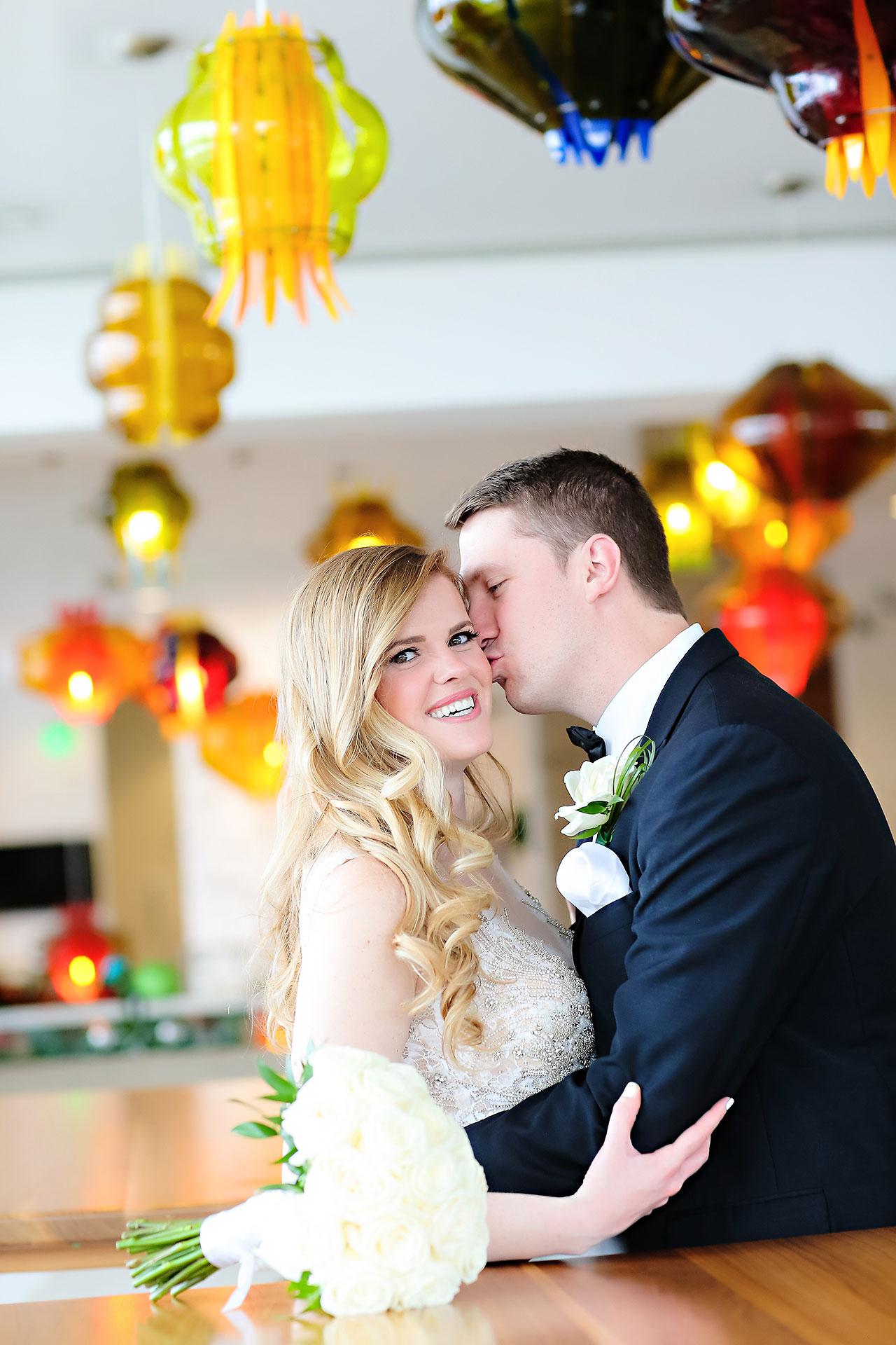 Karissa Ryan Indianapolis Winter Wedding 073