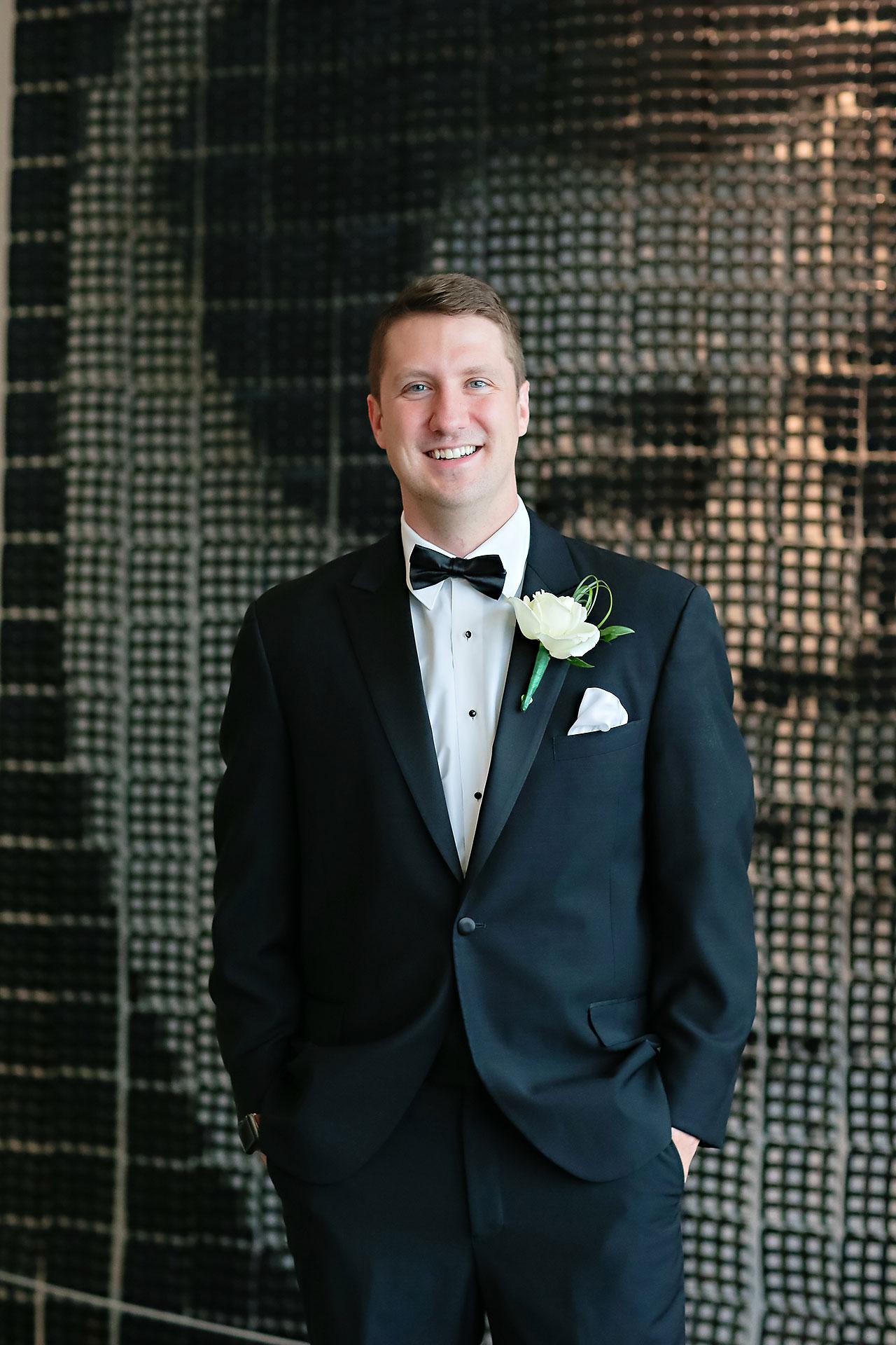 Karissa Ryan Indianapolis Winter Wedding 074
