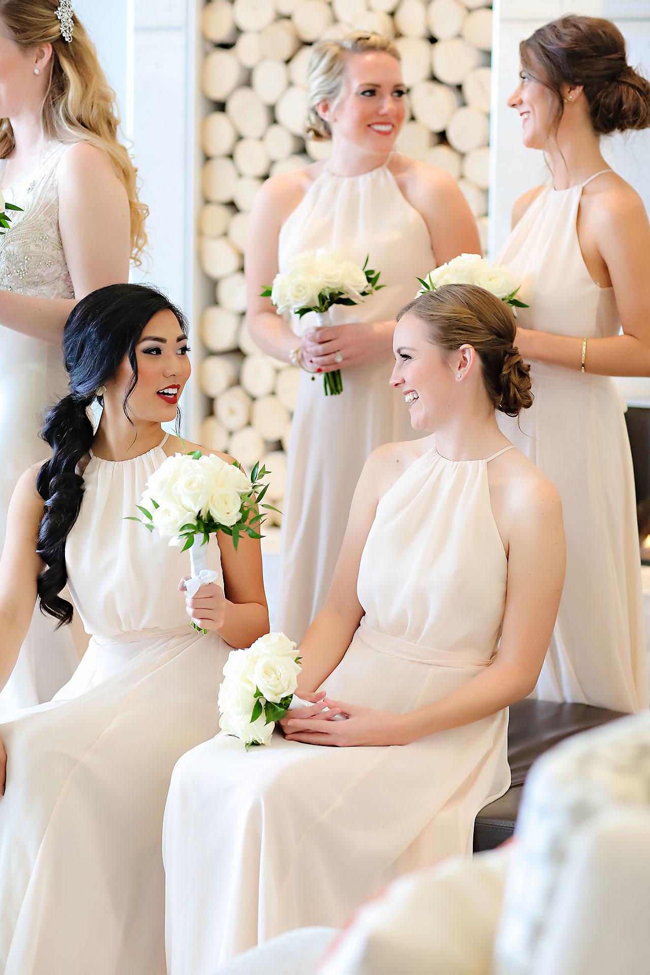 Karissa Ryan Indianapolis Winter Wedding 070