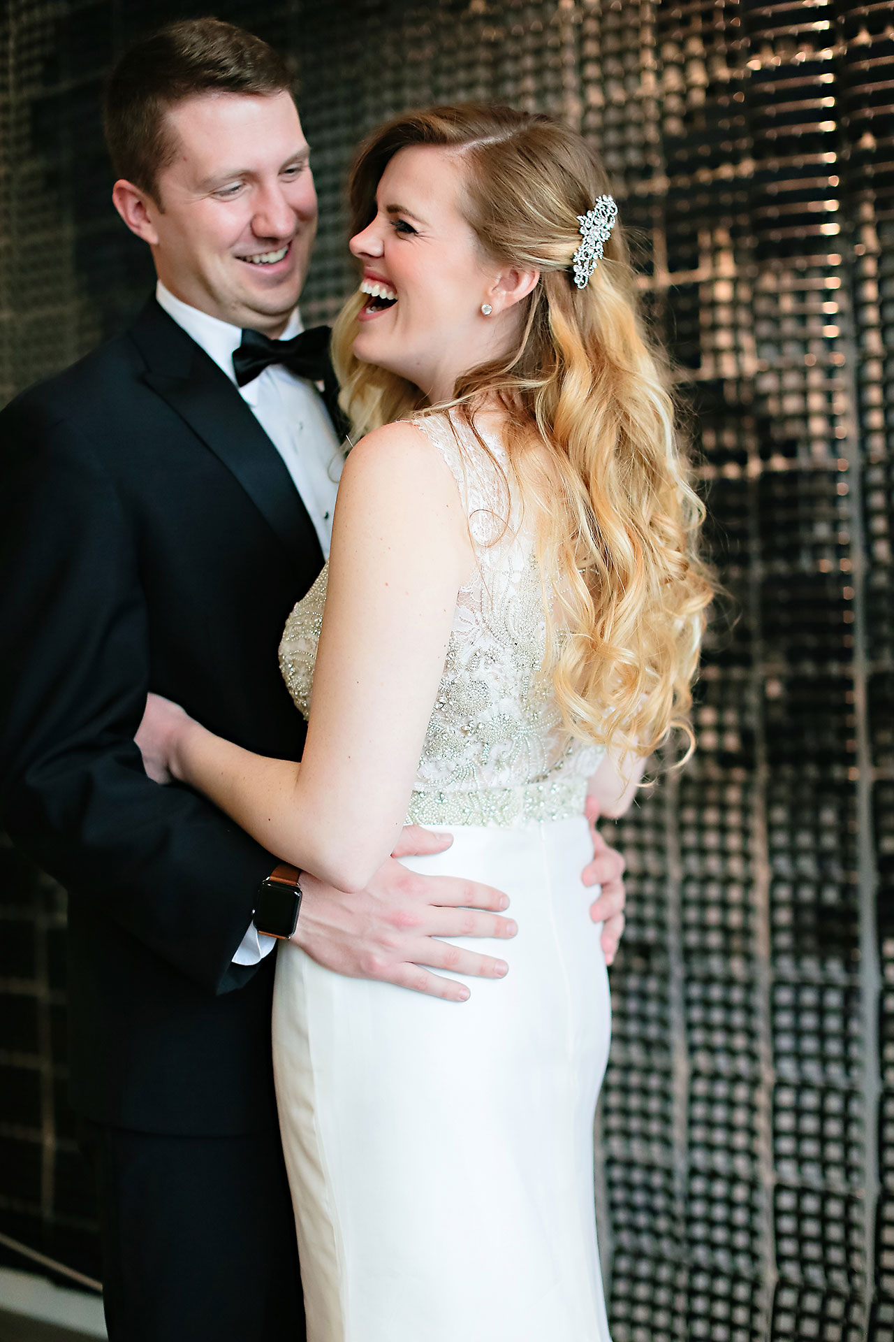 Karissa Ryan Indianapolis Winter Wedding 071