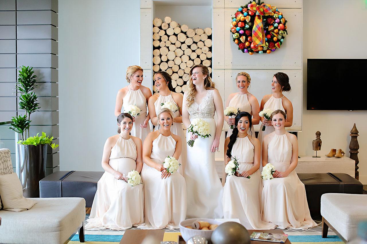Karissa Ryan Indianapolis Winter Wedding 067