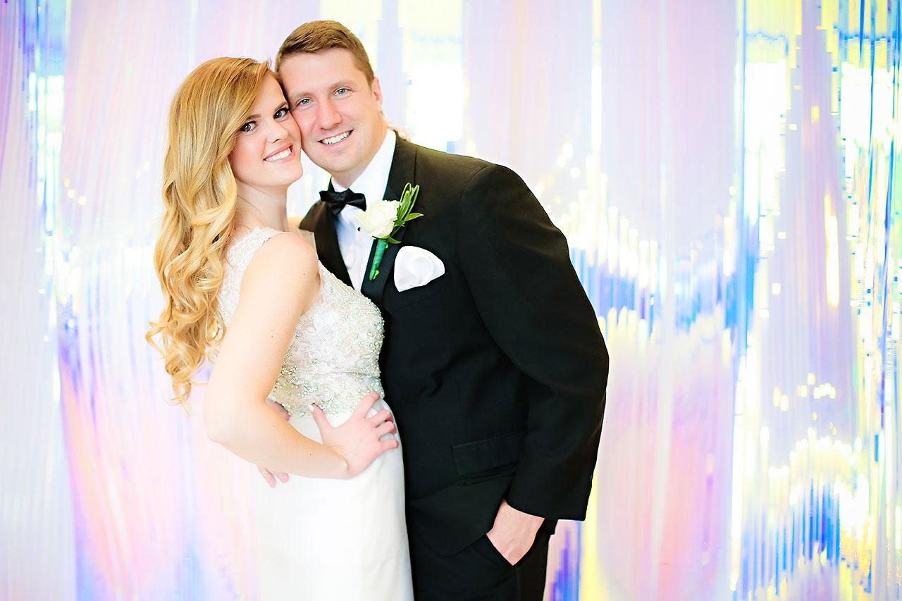 Karissa Ryan Indianapolis Winter Wedding 068