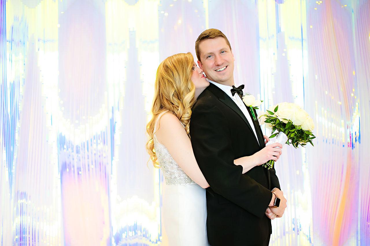 Karissa Ryan Indianapolis Winter Wedding 064