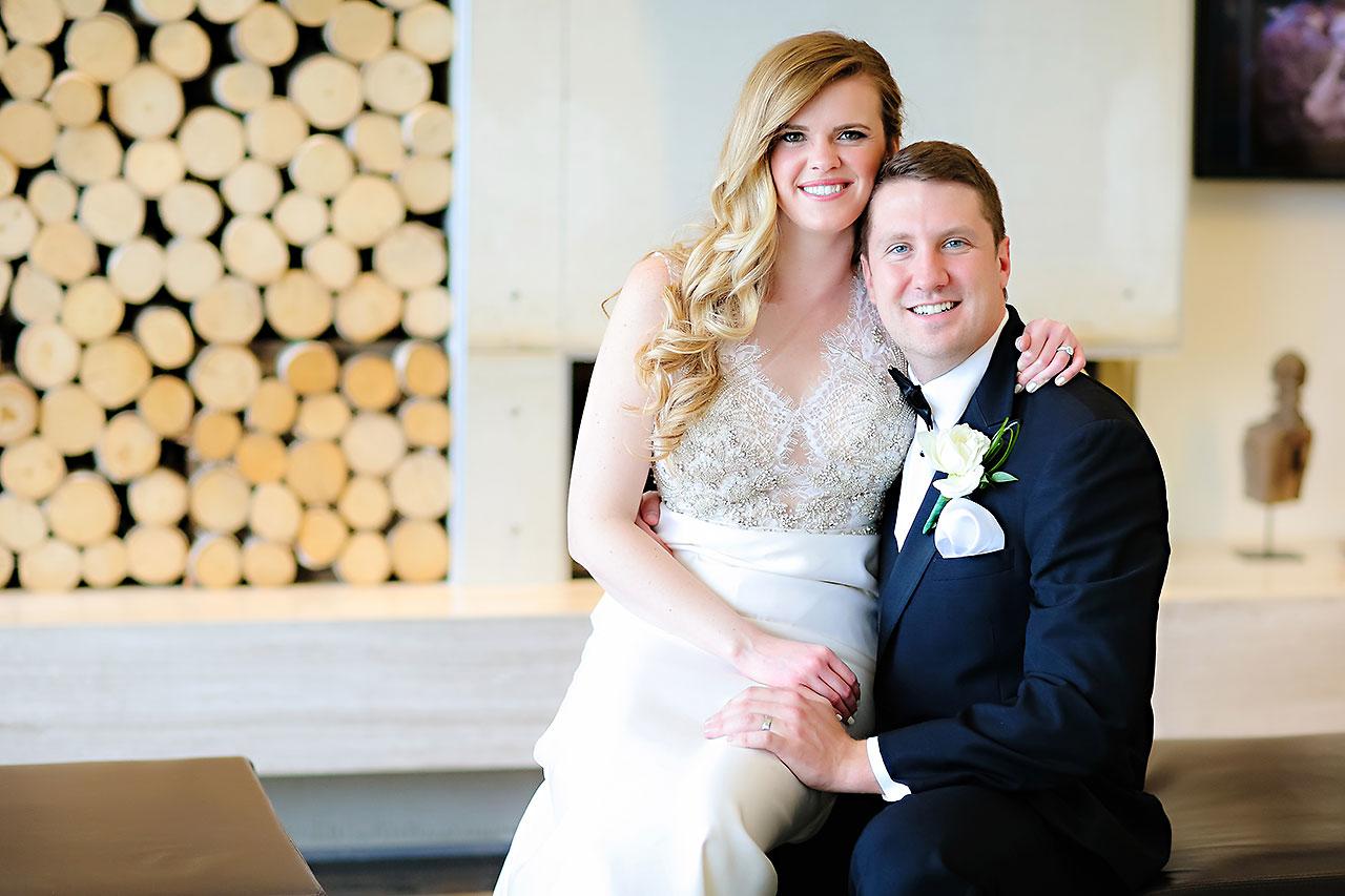 Karissa Ryan Indianapolis Winter Wedding 066