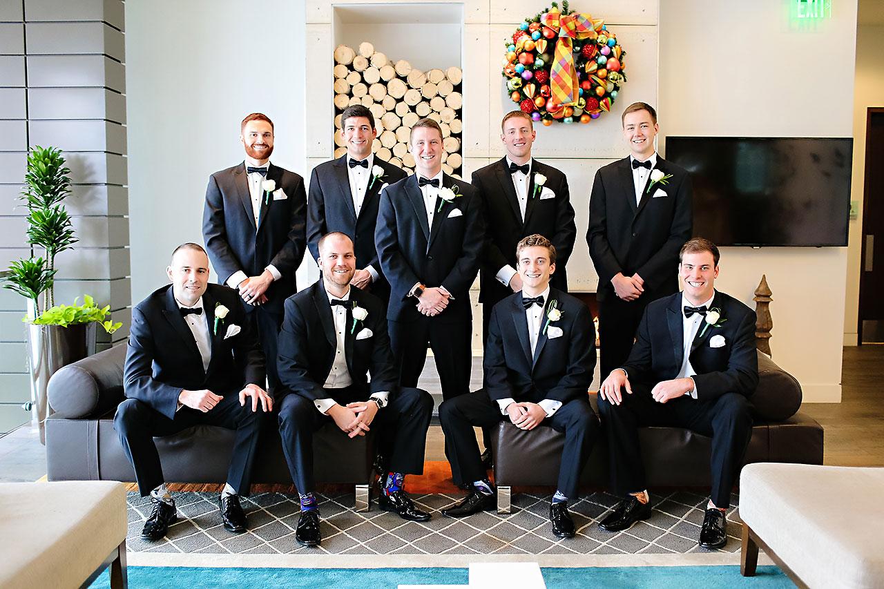 Karissa Ryan Indianapolis Winter Wedding 063