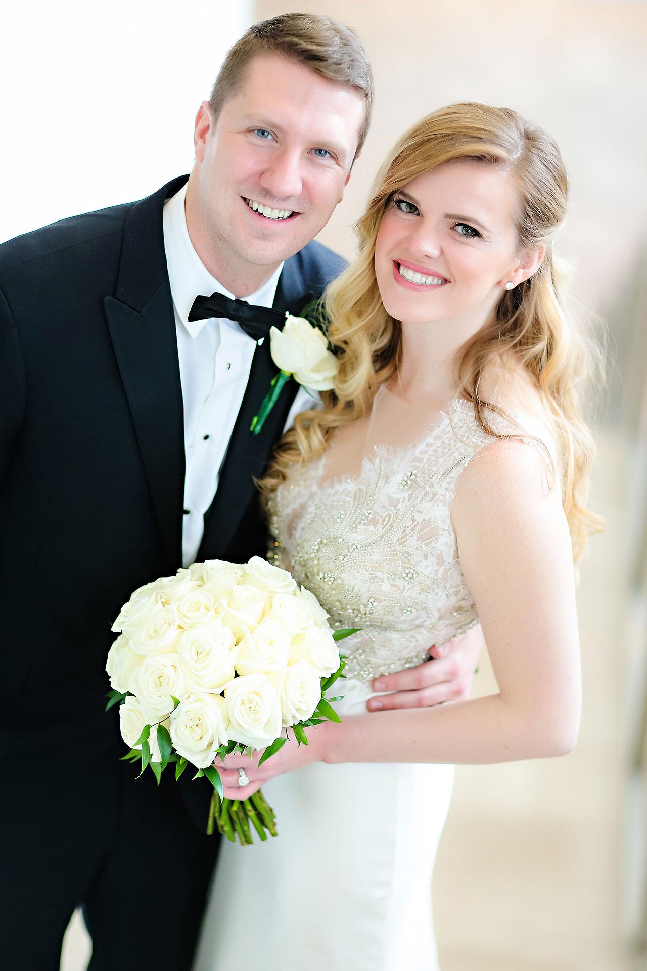 Karissa Ryan Indianapolis Winter Wedding 060