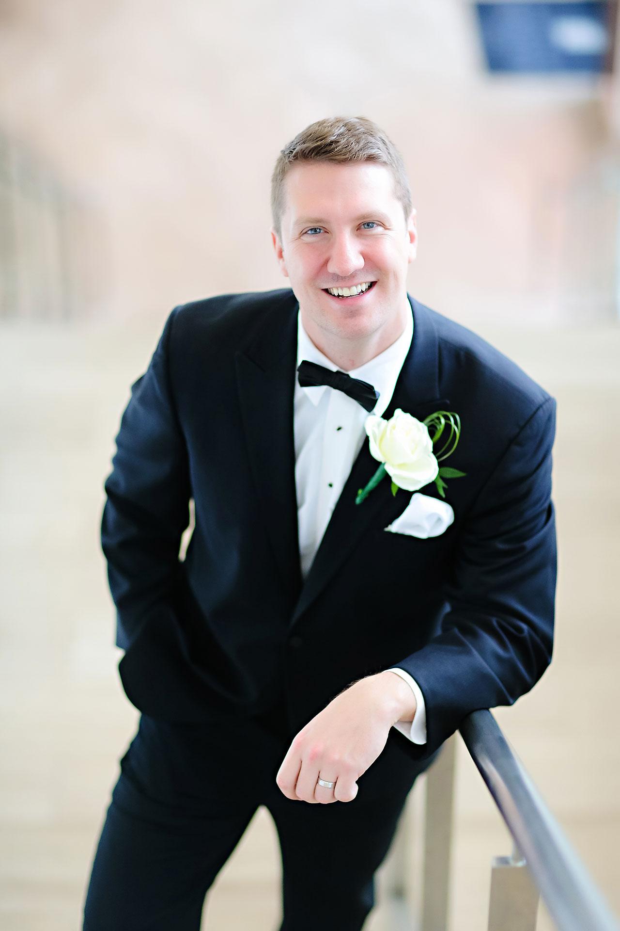 Karissa Ryan Indianapolis Winter Wedding 058