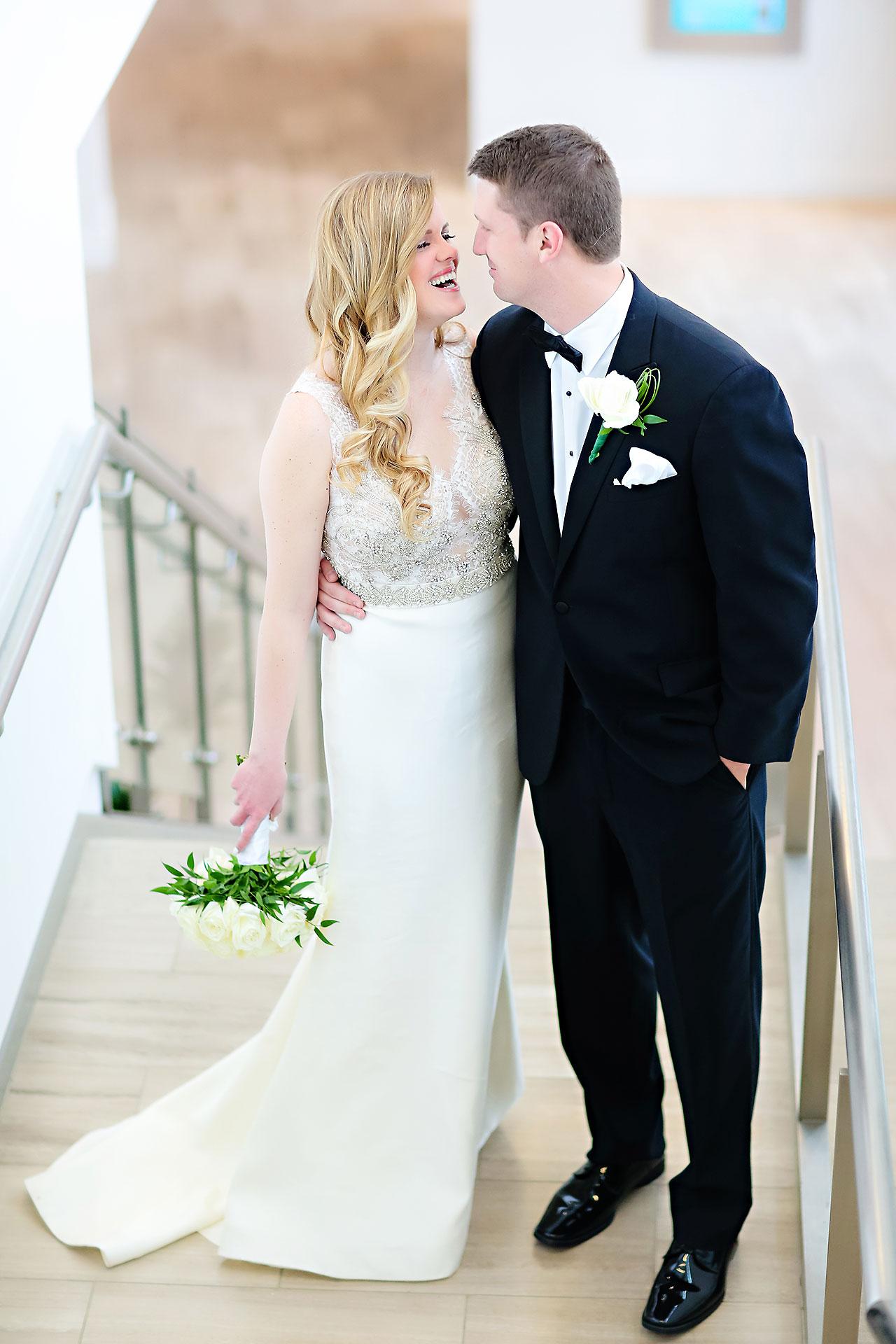 Karissa Ryan Indianapolis Winter Wedding 056