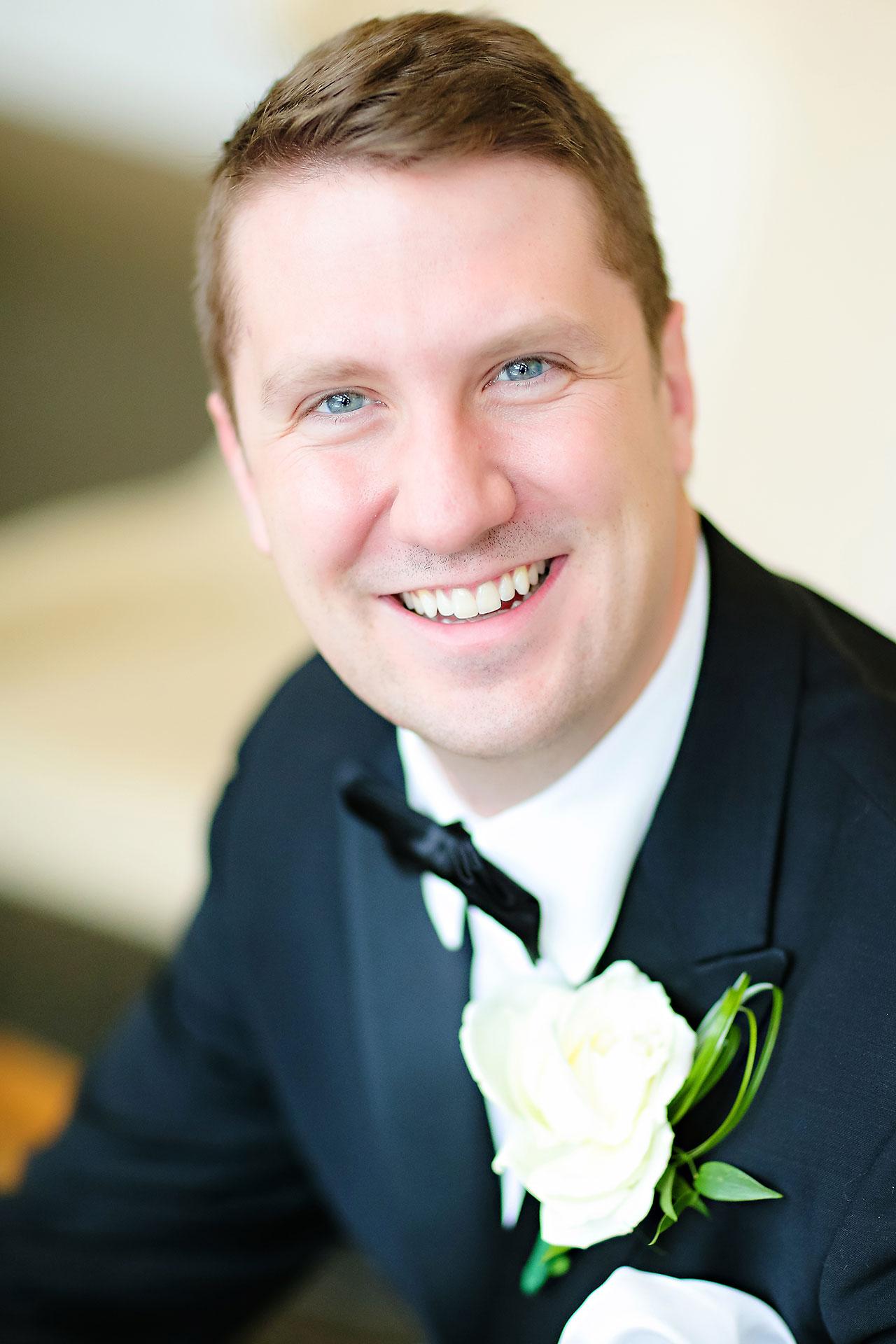 Karissa Ryan Indianapolis Winter Wedding 054