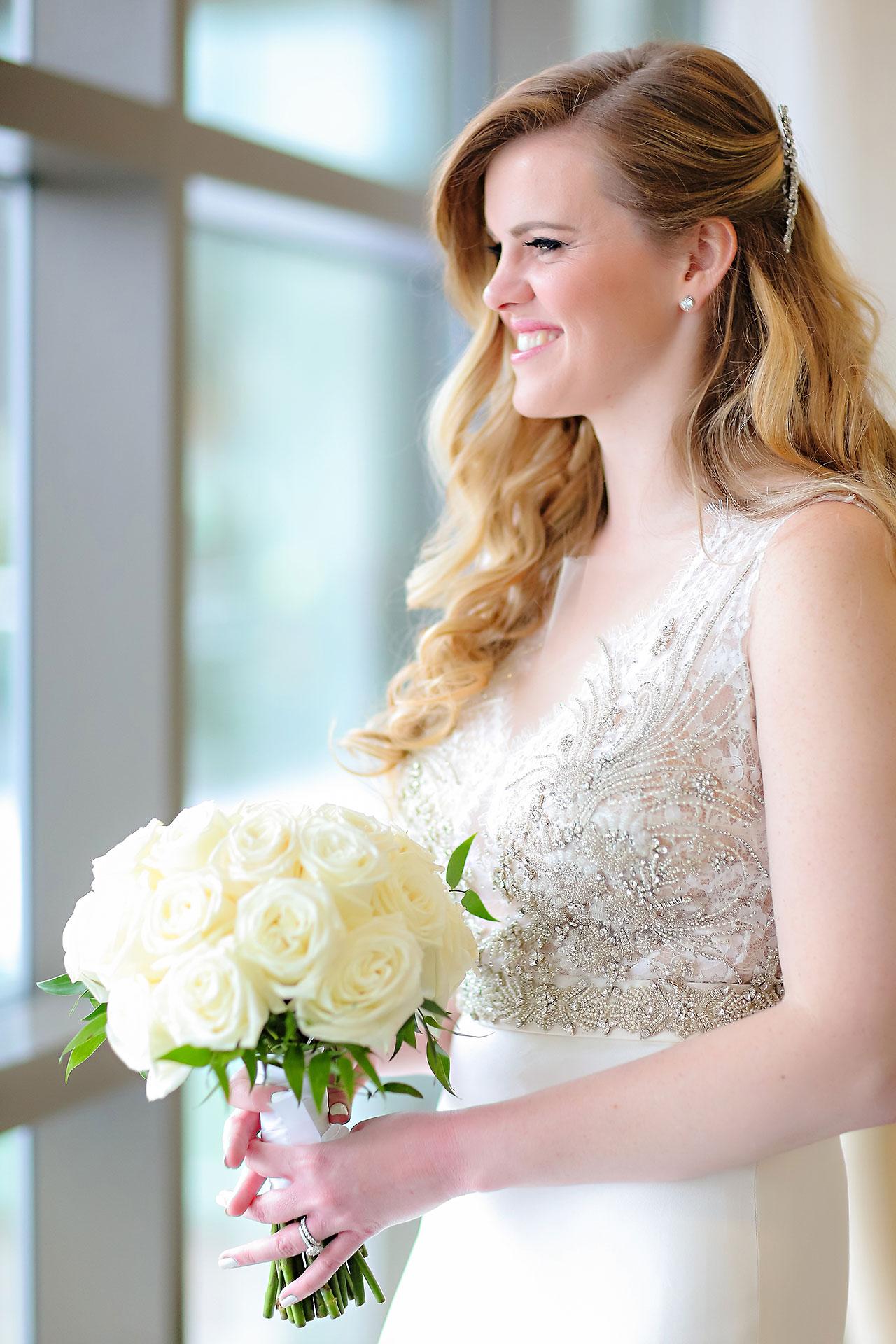 Karissa Ryan Indianapolis Winter Wedding 052