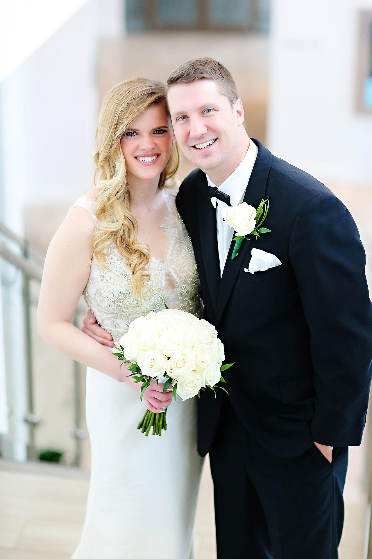 Karissa Ryan Indianapolis Winter Wedding 053