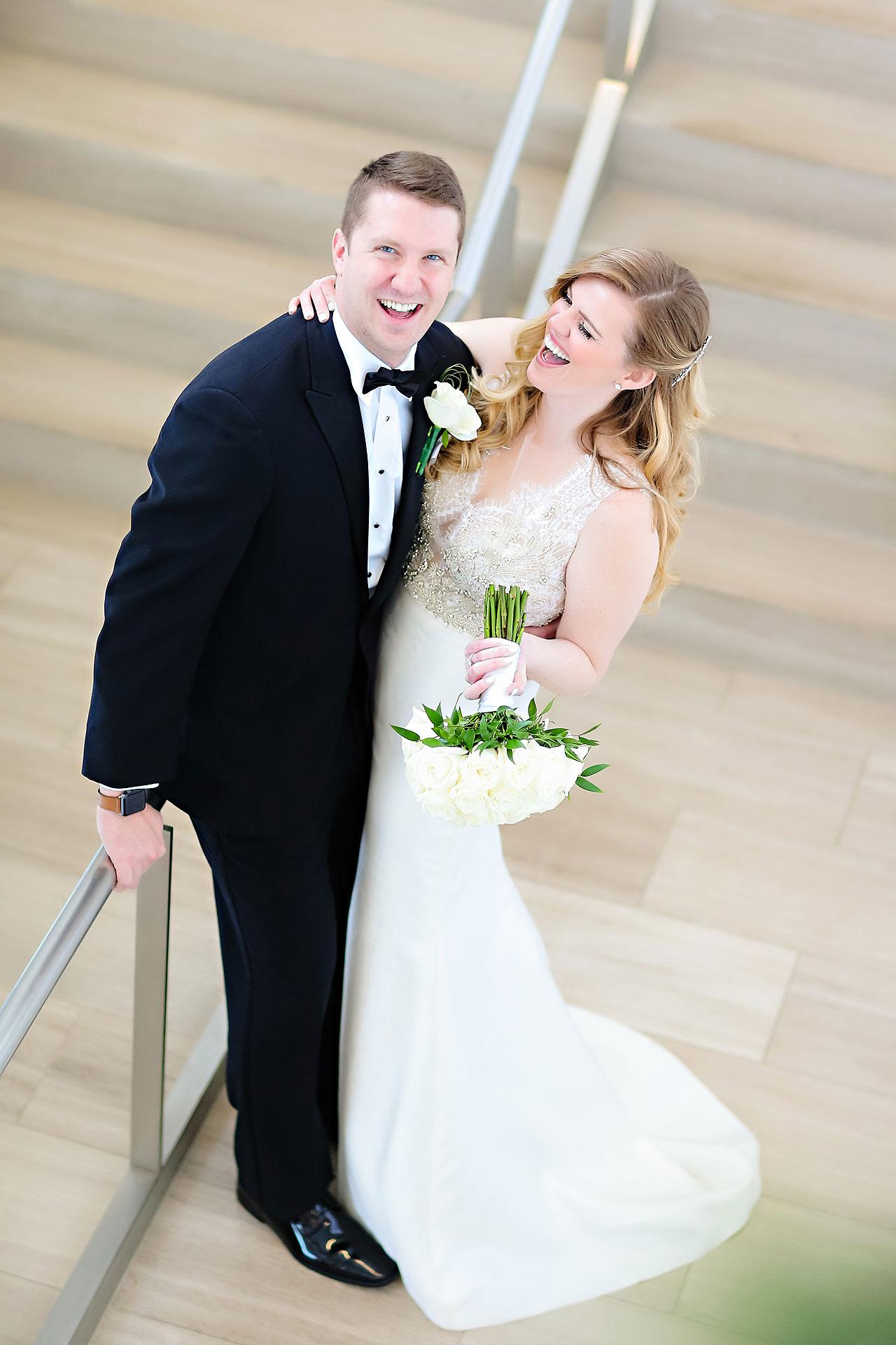 Karissa Ryan Indianapolis Winter Wedding 051