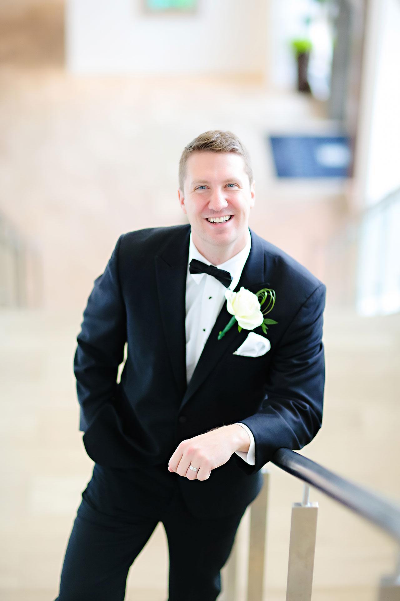 Karissa Ryan Indianapolis Winter Wedding 050