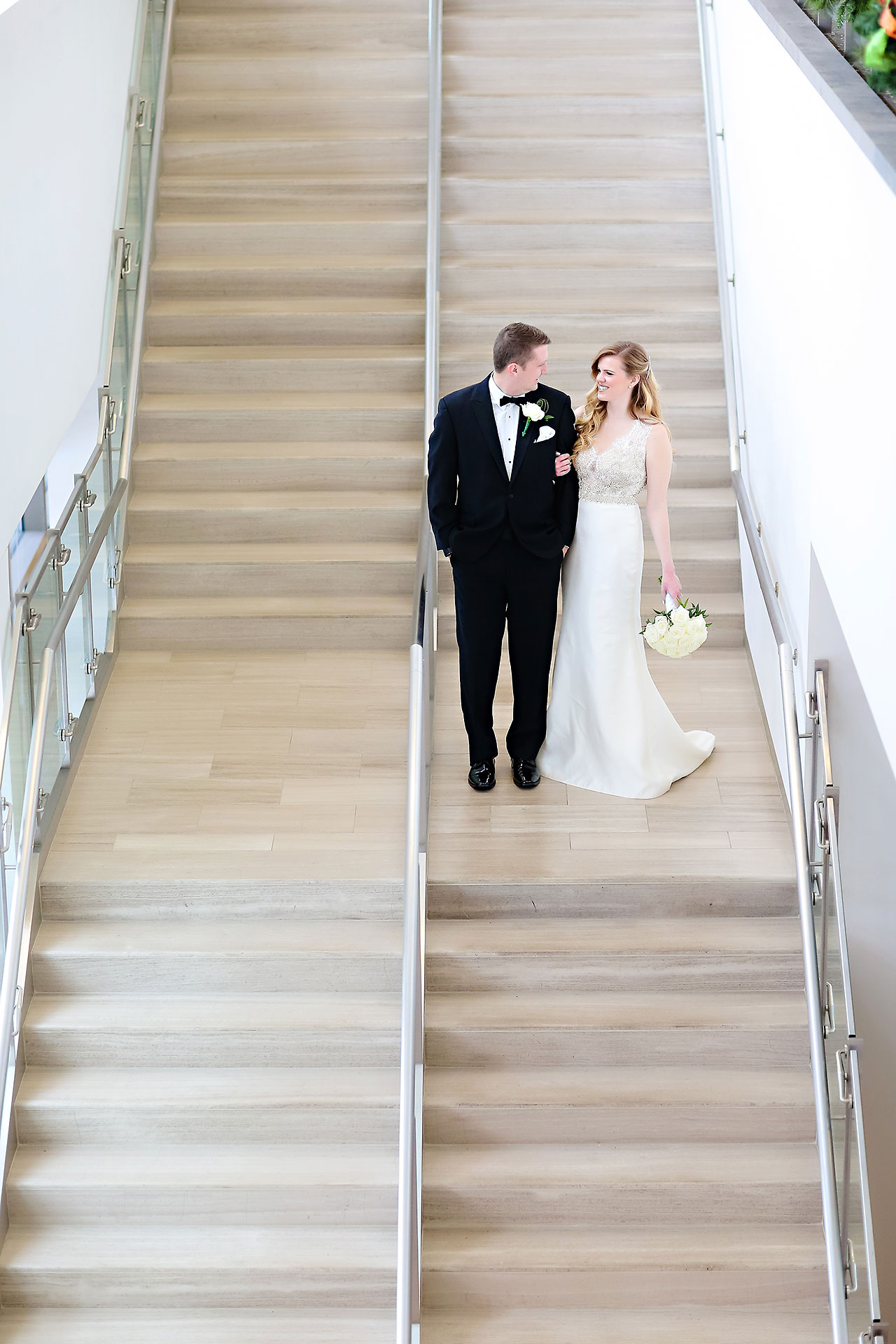 Karissa Ryan Indianapolis Winter Wedding 048