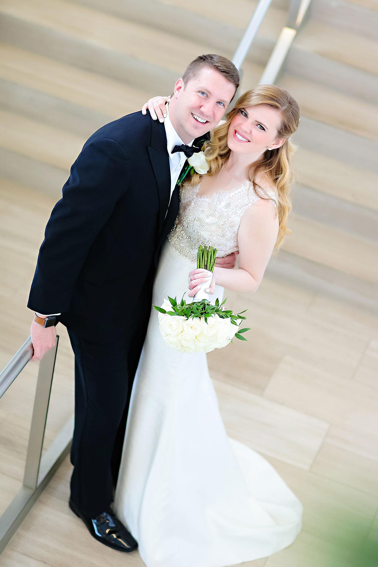 Karissa Ryan Indianapolis Winter Wedding 046