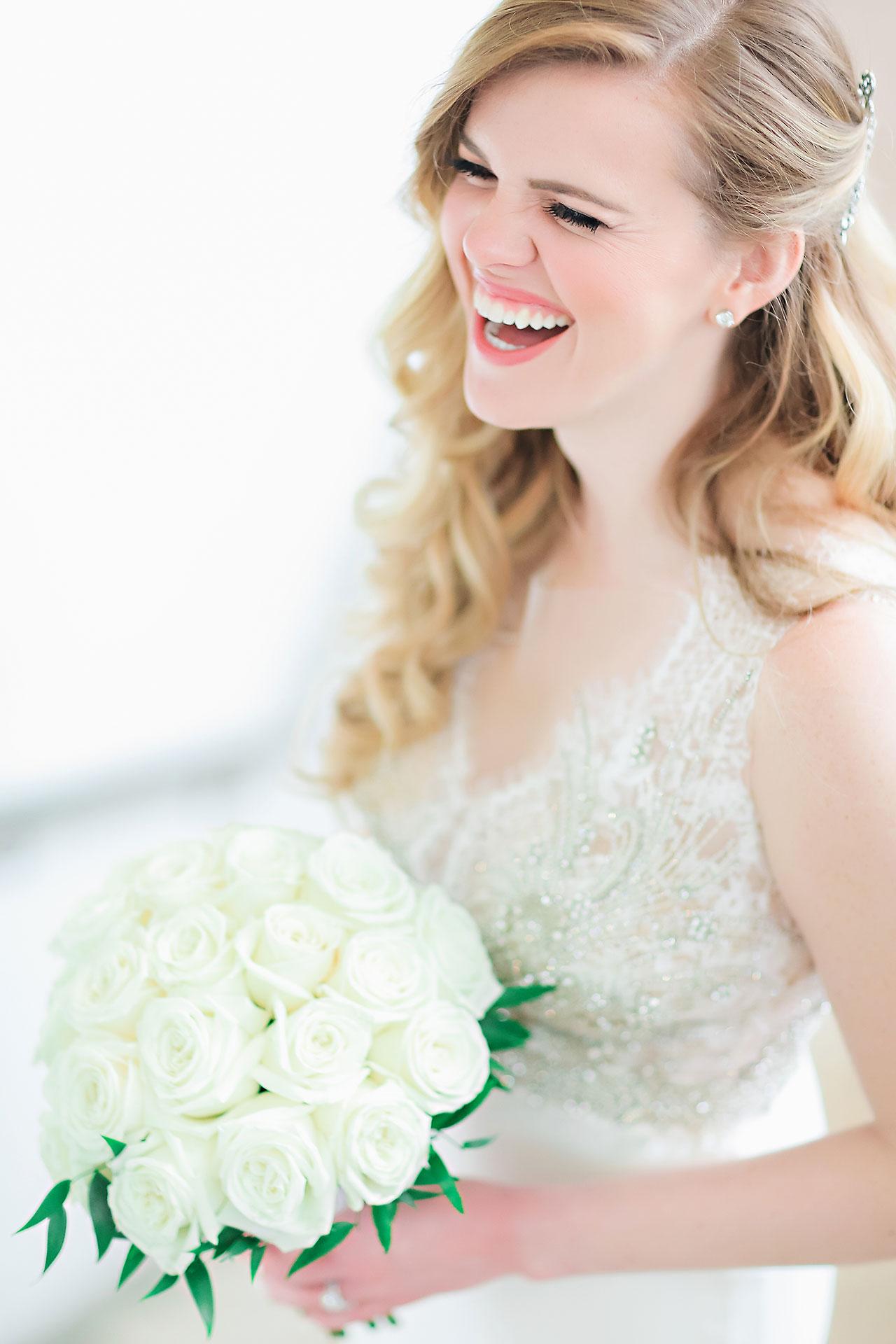 Karissa Ryan Indianapolis Winter Wedding 045