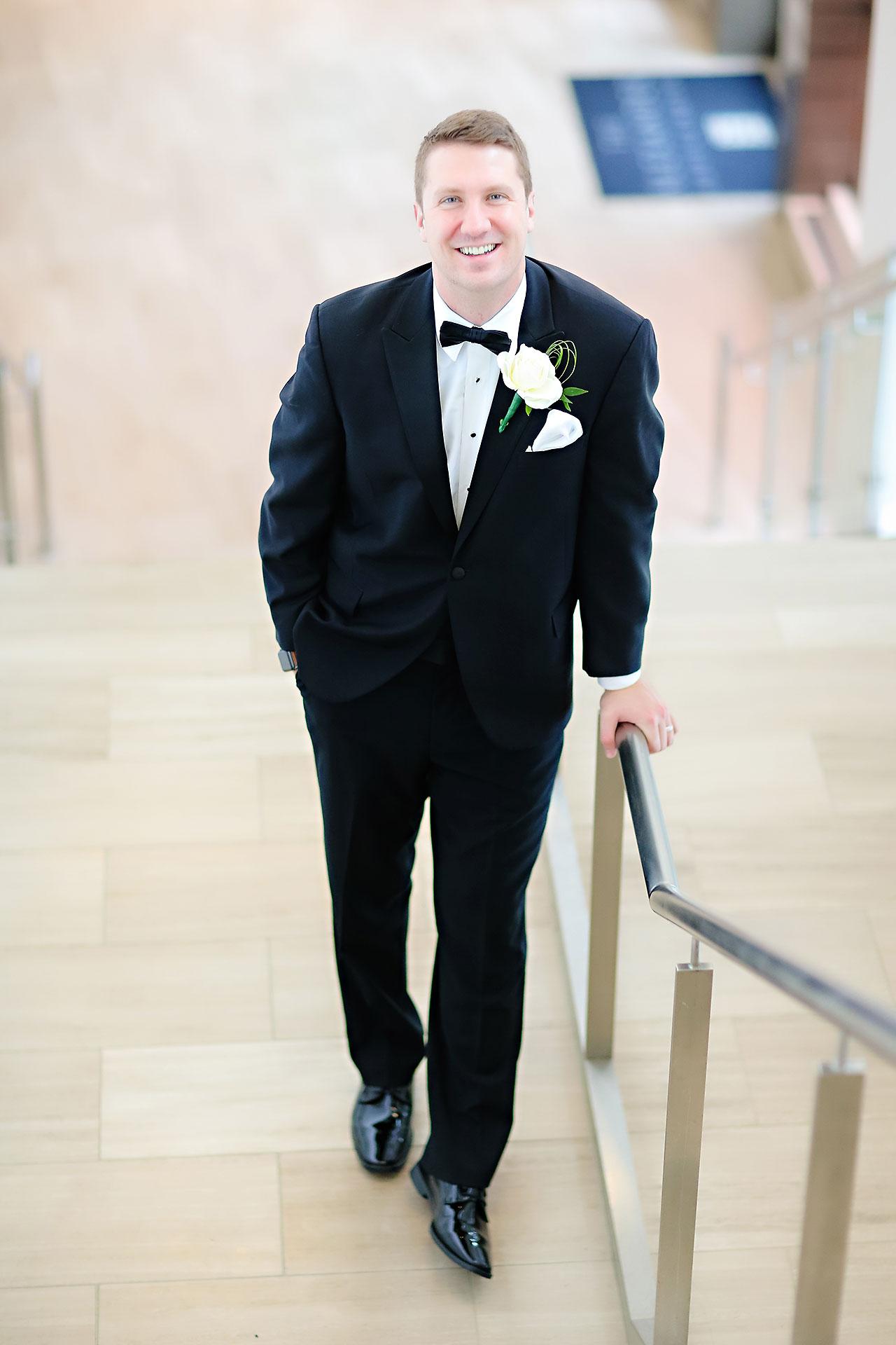 Karissa Ryan Indianapolis Winter Wedding 044