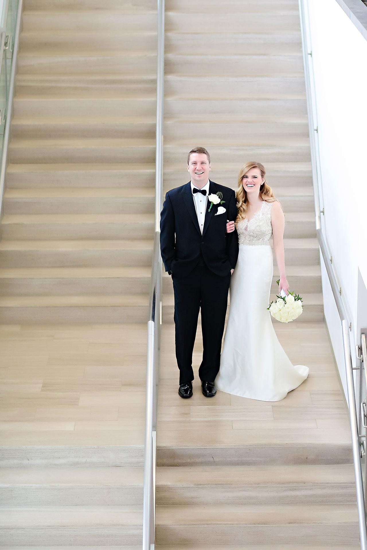 Karissa Ryan Indianapolis Winter Wedding 040
