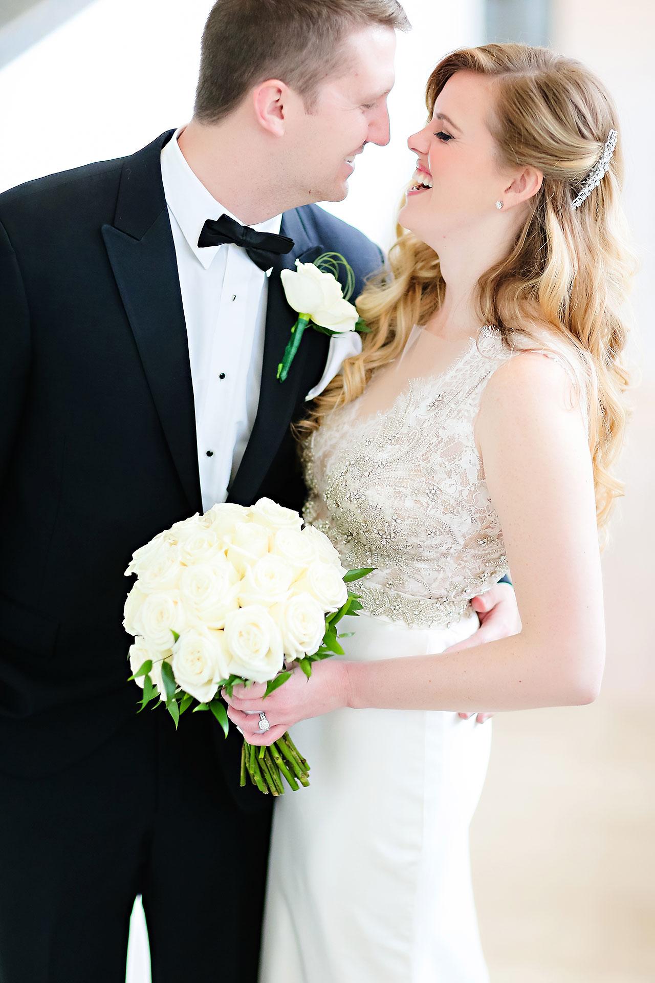 Karissa Ryan Indianapolis Winter Wedding 041