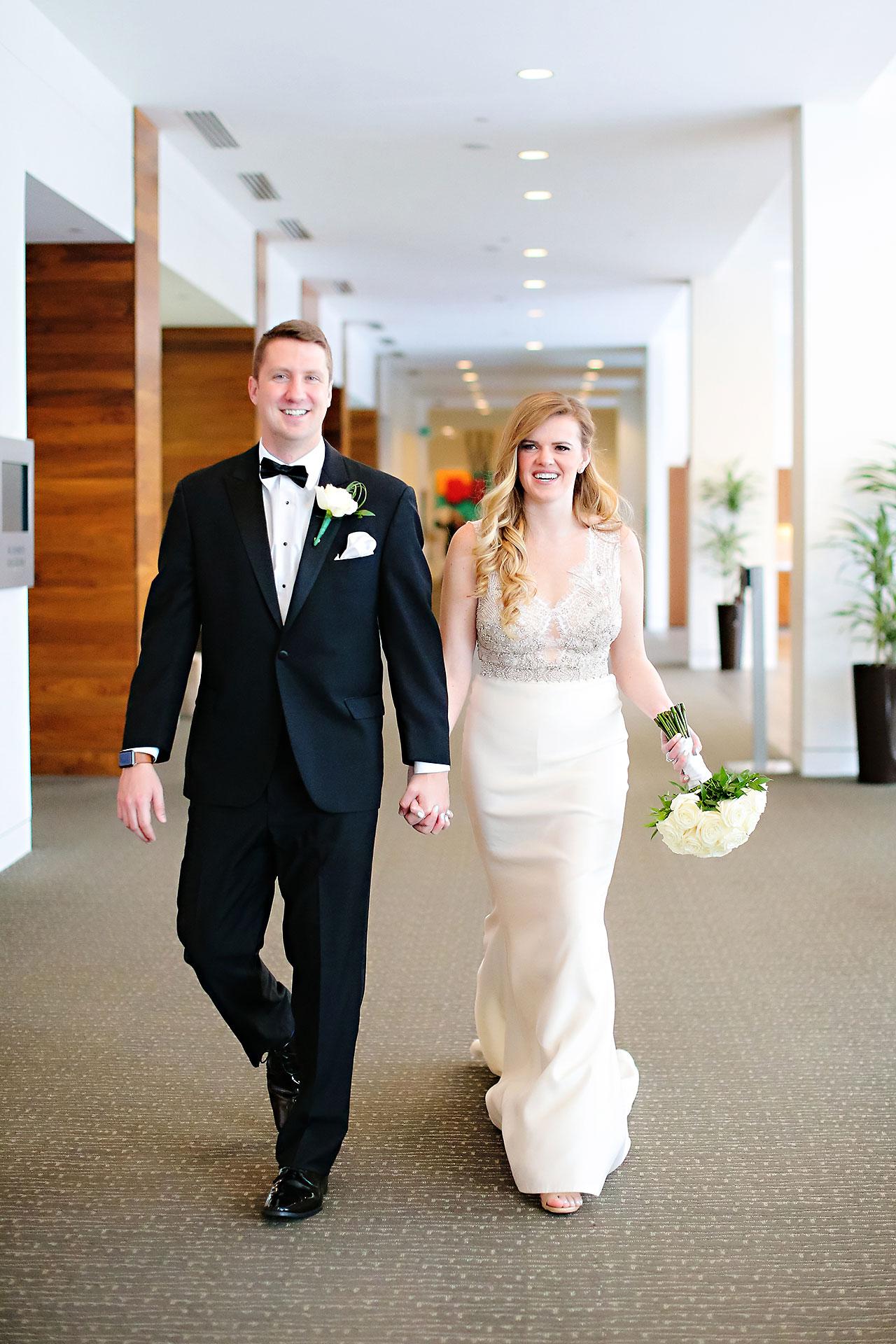 Karissa Ryan Indianapolis Winter Wedding 038