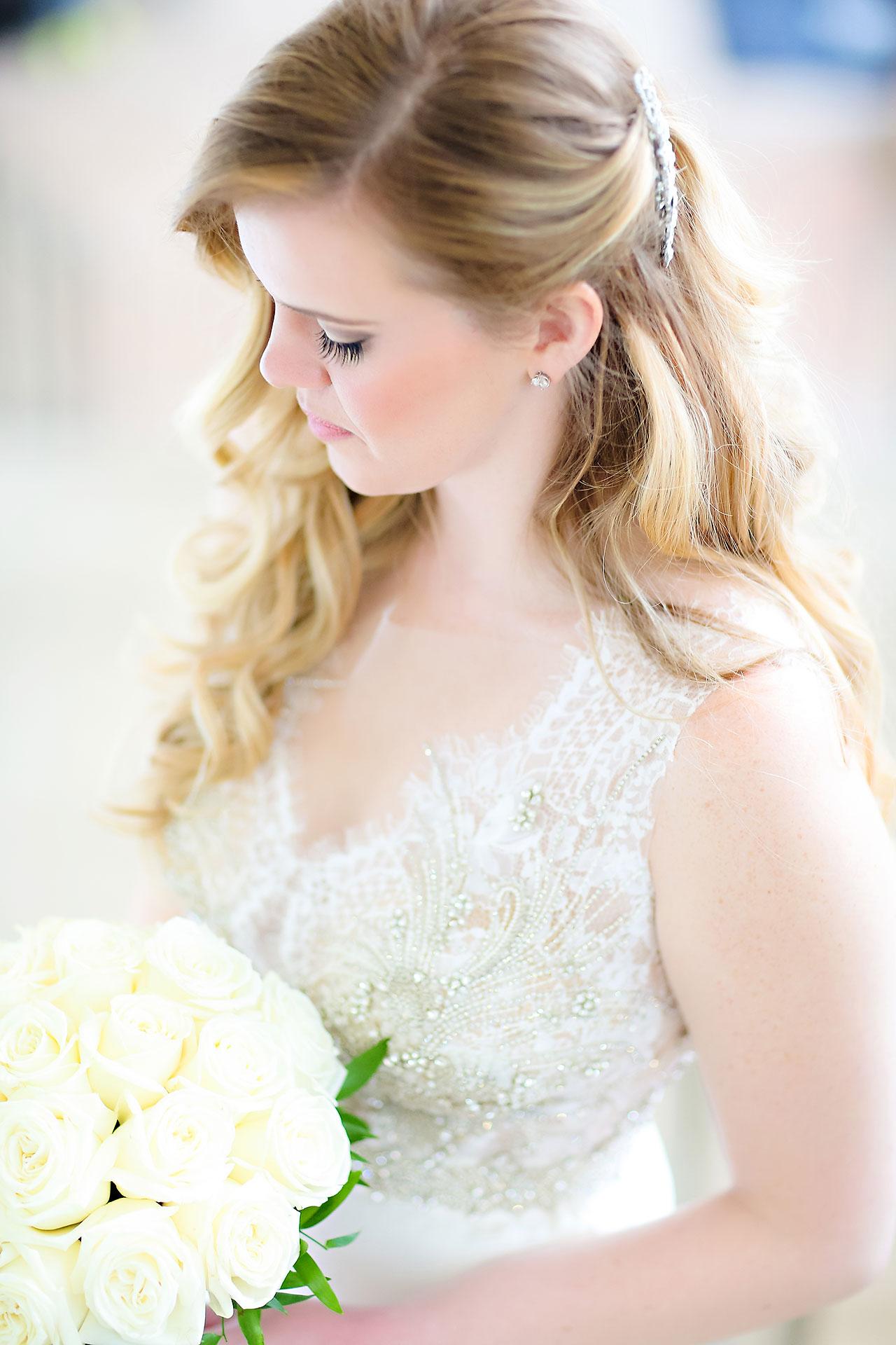 Karissa Ryan Indianapolis Winter Wedding 039