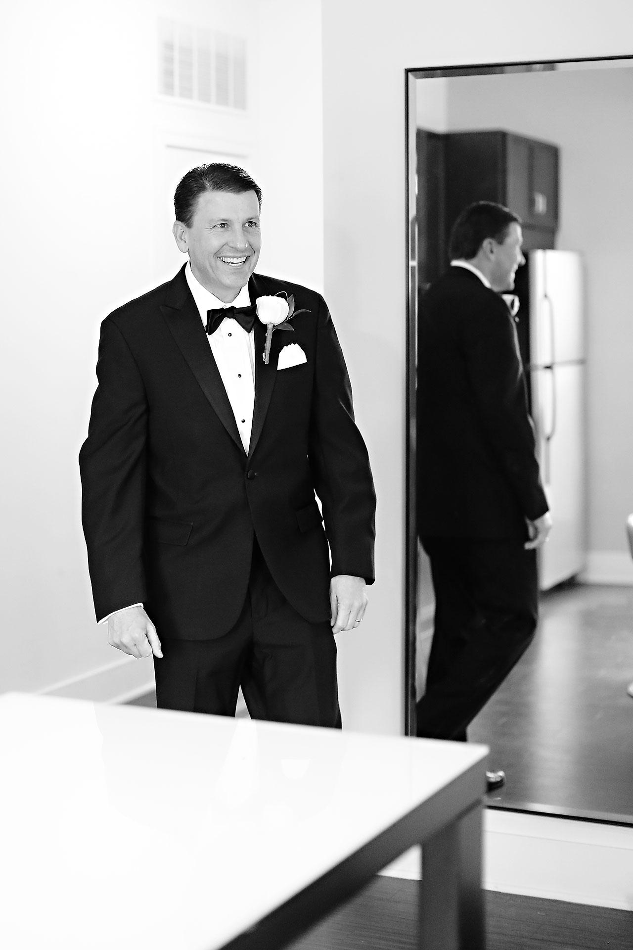 Karissa Ryan Indianapolis Winter Wedding 033