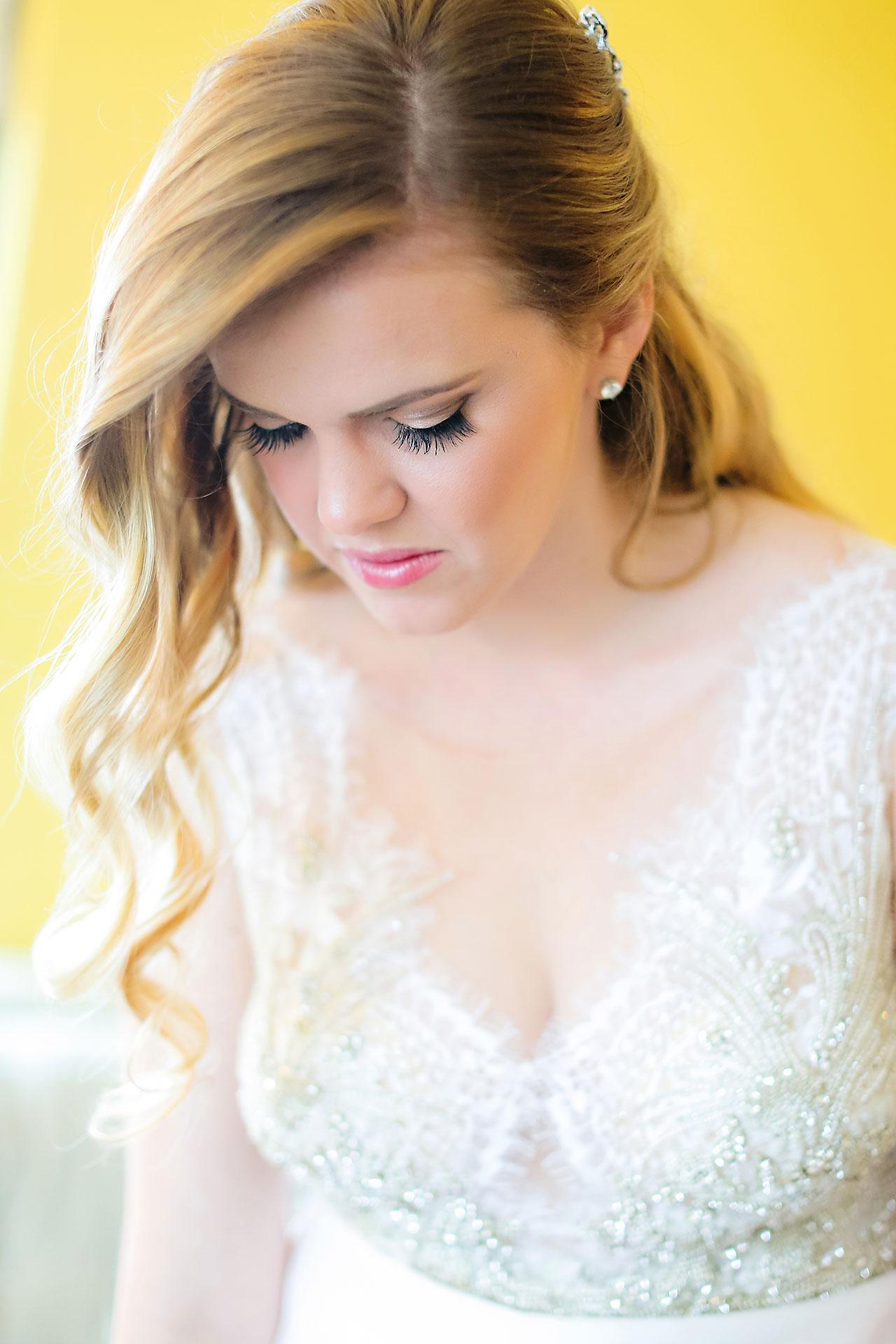 Karissa Ryan Indianapolis Winter Wedding 030