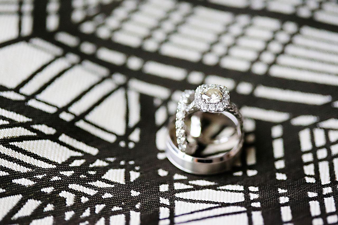 Karissa Ryan Indianapolis Winter Wedding 010