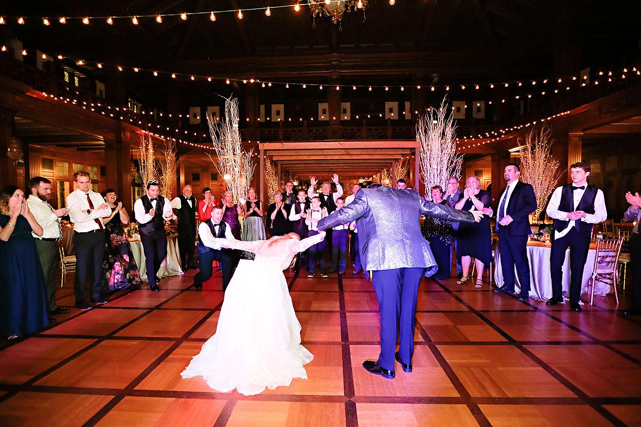 Emily Tom Scottish Rite Indianapolis Wedding 405