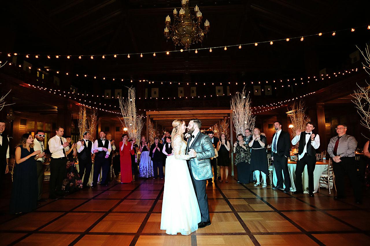 Emily Tom Scottish Rite Indianapolis Wedding 403
