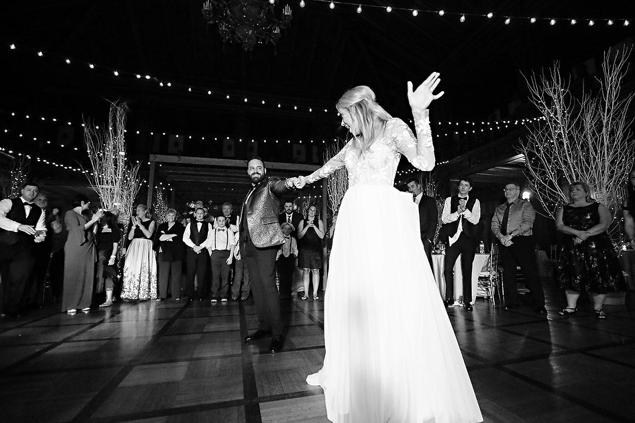 Emily Tom Scottish Rite Indianapolis Wedding 404