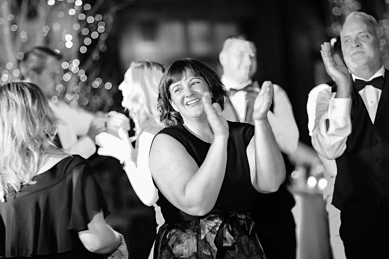 Emily Tom Scottish Rite Indianapolis Wedding 400